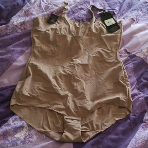 Other - Body shaper 2x